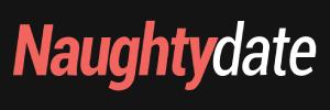naughtydate.com logo