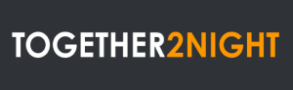 together2night.com logo