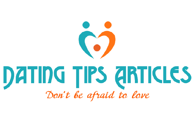 DatingTipsArticles.com