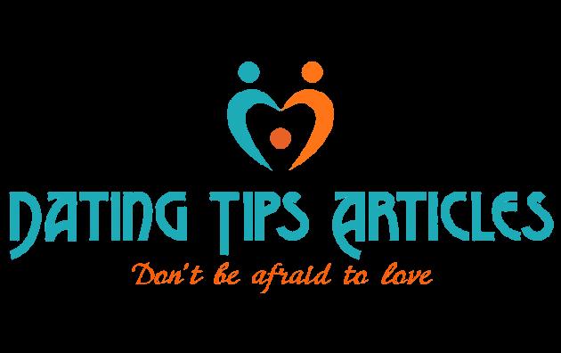 DatingTipsArticles.com
