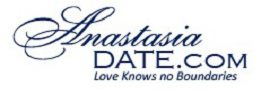 AnastasiaDate.com Review