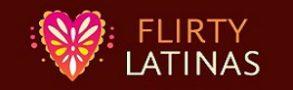 flirtylatinas