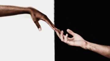 interracial relationships facts