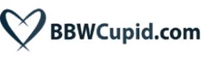 bbwcupid