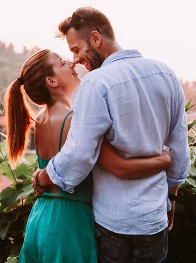 Swinger Dating Tips
